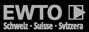 EWTO Logo_schweiz_light